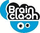 Brainclash GmbH Hannover