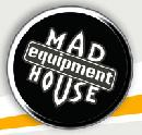 Madhouse Equipment GmbH Köln