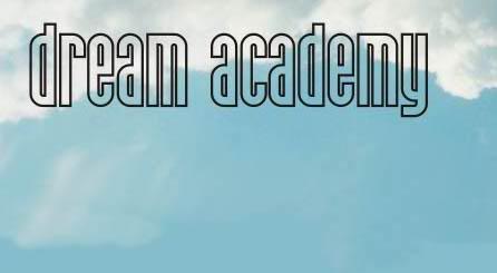 Dream Academy Bremen