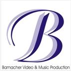 Bamacher Video- & Music Production Vöcklabruck