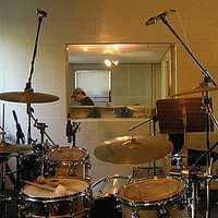 Studio1058 / Töne Berlin