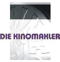 DIE KINOMAKLER Berlin