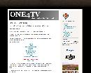 ONE4TV Film- und Videomanufaktur München